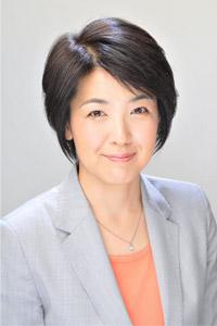 尾辻かな子|LGBT政策情報センター